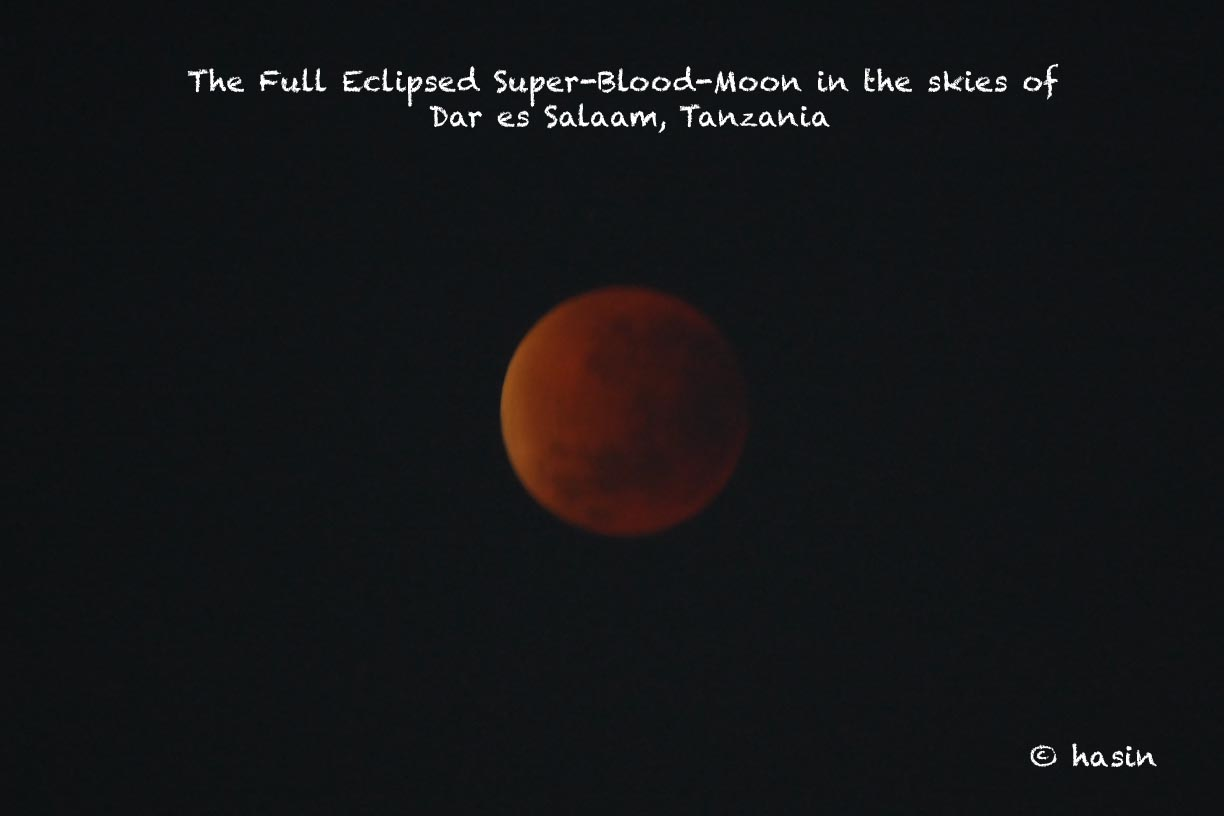 Super-Blood-Moon-Hasin.jpg